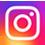 Dr. Matthew Church, Washington Street Dentistry On Instagram