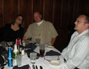Indianapolis Dental - Team Dinner 02