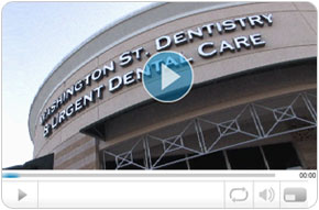 Dentist Indianapolis - Welcome video
