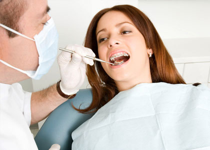 Dr. Matthew Church Providing Uploaded ToIndianapolis area dentist offers procedures with sedation dentistry