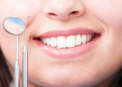Tooth Extraction Care Indianapolis Tooth Extraction Cost Indianapolis Post Tooth Extraction Care Indianapolis