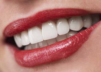 Dental implants are not mere tooth replacements.