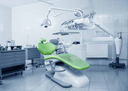 Best Dentist in Indianapolis: To address the problem of tooth loss with a highly trained, experienced dentist, call Washington Street Dentistry.