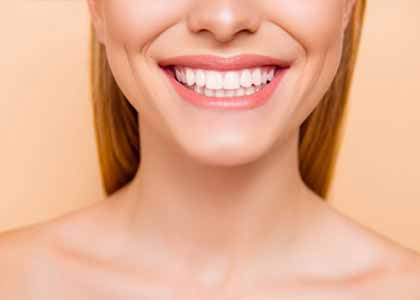 Dental implants in Indianapolis : Visit Washington Street Dentistry in Indianapolis for comprehensive dental services
