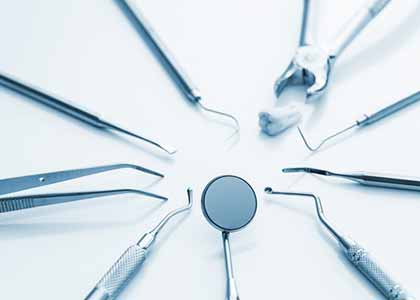 Washington Street Dentistry provides gentle care for all of our patients.