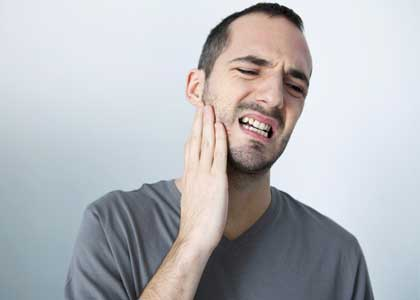 Emergency tooth pain indianapolis