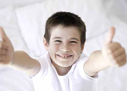 pediatric dentistry for Indianapolis parents