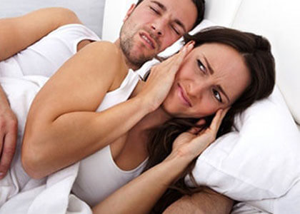 Get your health back on track with sleep apnea treatment in Indianapolis