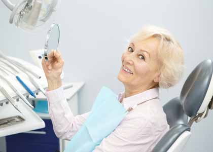 Treating gum disease for Indianapolis area patients,