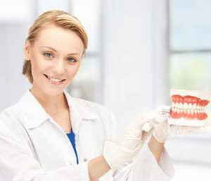 At Washington Street Dentistry in Indianapolis, IN, patients have access to a wide variety of services to achieve a beautiful, healthy smile that functions at its best.