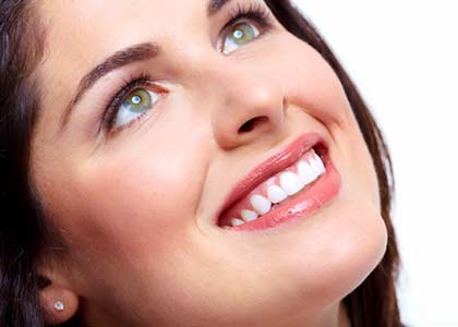 Enhance Your Smile With Cosmetic Dental Treatments in Indianapolis area