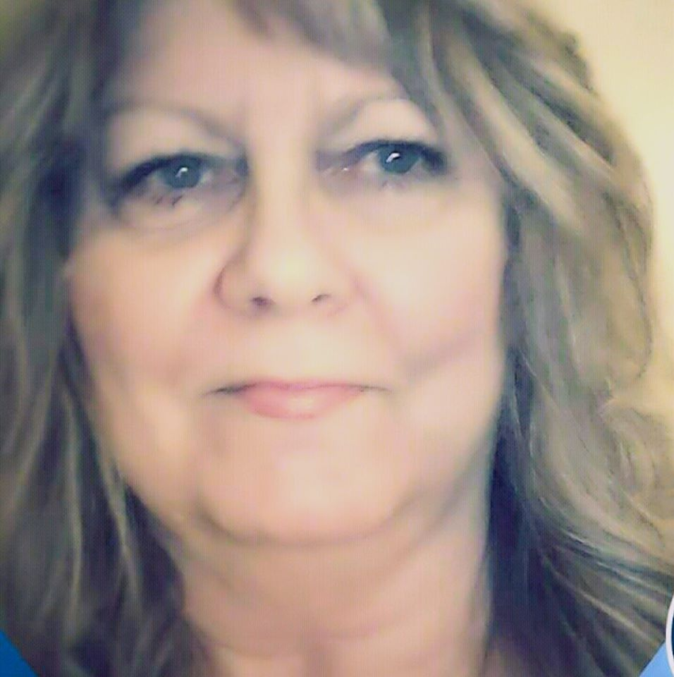 Pam G.
