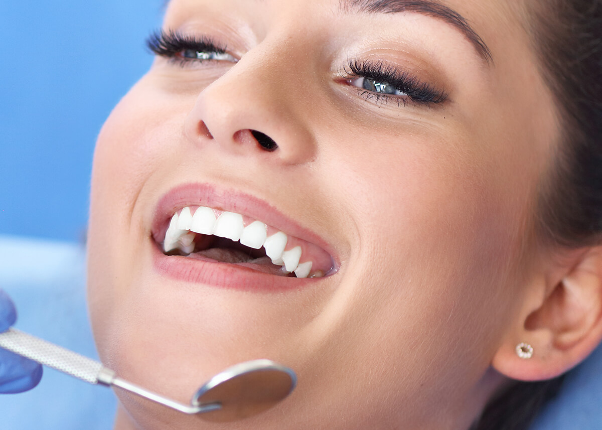 Wisdom Teeth Removal Aftercare in Indianapolis IN Area